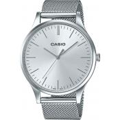 Casio - Casio Collection LTP-E140D-7AEF - Montres casio