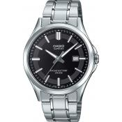 Casio - Casio Collection MTS-100D-1AVEF - Montre ronde homme