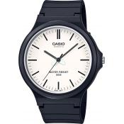 Casio - Casio Collection MW-240-7EVEF - Montre mode homme