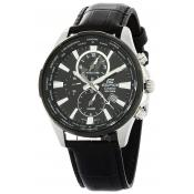 Casio - Edifice-Classic EFR-304BL-1AVUEF - Montres casio edifice