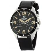 Casio - Edifice-Classic EFR-553L-1BVUEF - Montres casio edifice