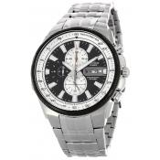 Casio - EDIFICE EFR-549D-1BVUEF - Montre casio edifice homme