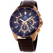 Casio - Edifice EFR-552GL-2AVUEF - Montre casio homme