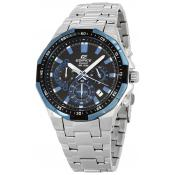 Casio - EDIFICE EFR-554D-1A2VUEF - Montre casio edifice homme