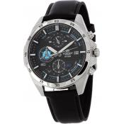 Casio - Edifice EFR-556L-1AVUEF - Montres casio edifice