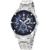 Casio - EFR-559DB-2AVUEF - Montre sport homme