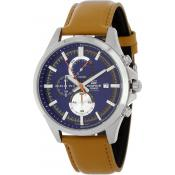 Casio - Edifice EFV-520L-2AVUEF - Montres casio edifice