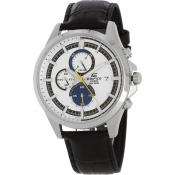Casio - Edifice EFV-520L-7AVUEF - Montres casio edifice