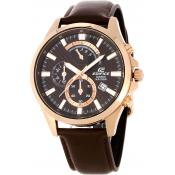 Casio - Edifice EFV-530GL-5AVUEF - Montre casio homme