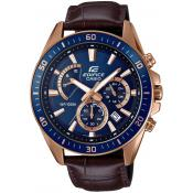 Casio - Edifice EFR-552GL-2AVUEF - Montres casio edifice
