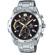 Casio - Edifice EFR-557CD-1A9VUEF - Montres casio