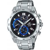 Casio - Edifice EFR-557CD-1AVUEF - Montres casio