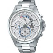 Casio - Edifice EFV-530D-7AVUEF - Montres casio
