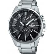 Casio - EDIFICE ETD-300D-1AVUEF - Montre de marque