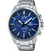 Casio - EDIFICE ETD-300D-2AVUEF - Montre de marque