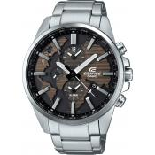 Casio - EDIFICE ETD-300D-5AVUEF - Montre de marque