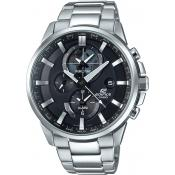 Casio - EDIFICE ETD-310D-1AVUEF - Montre de marque