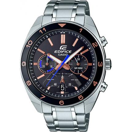 Montre Homme Casio EFV-590D-1AVUEF