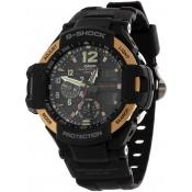 Casio - G-Shock GA-1100RG-1AER - Montres casio g shock quartz
