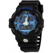 Casio - G-Shock GA-710-1A2ER - Montres fashion