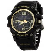 Casio - G-SHOCK GG-1000GB-1AER - Montres casio