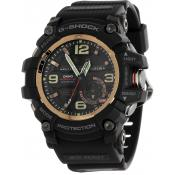 Casio - G-Shock GG-1000RG-1AER - Montres casio g shock quartz