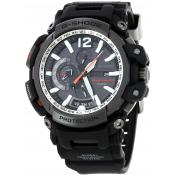 Casio - G-Shock GPW-2000-1AER - Montre solaire homme