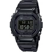 Casio - GMW-B5000GD-1ER - Montre digitale homme