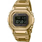 Casio - G-Shock GMW-B5000GD-9ER - Montre homme carre