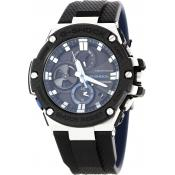 Casio - GST-B100XA-1AER - Montres analogiques