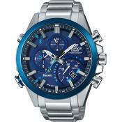 Casio - New Edifice EQB-501DB-2AER - Montres solaires