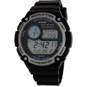 Casio - Standard CPA-100-1AVEF - Promotions Bijoux & Montres