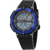Casio - Standard SGW-600H-2AER - Montre mode homme