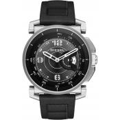 Diesel - Diesel On Time DZT1000 - Montre connectee homme