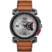 Diesel - Diesel On Time DZT1002 - Montre connectee homme