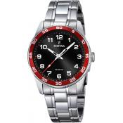 Festina - Junior F16905-3 - Montre Enfant
