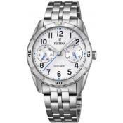 Festina - Junior F16908-1 - Montre Enfant