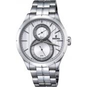 Festina - Retro F16891-1 - Montre design