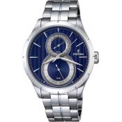Festina - Retro F16891-3 - Montre design