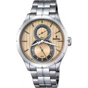 Festina - Retro F16891-4 - Montre design