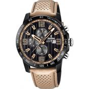 Festina - Originals F20339-1 - Montre Homme