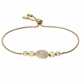 Fossil - JF03252710 - Bijoux fossil femme