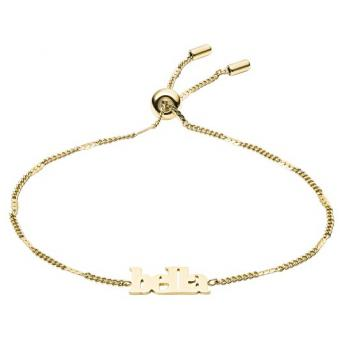 Fossil - JF03227710 - Bijoux fossil femme