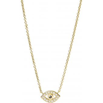Fossil - JF03382710 - Bijoux fossil femme