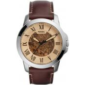 Fossil - ME3122 - Montres fossil