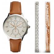 Fossil - CH4001SET - Montres fossil