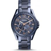Fossil - Fossil ES4294 - Montres fossil