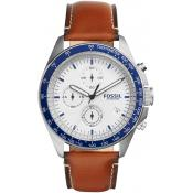 Fossil - Sport 54 CH3029 - Montre fossil homme