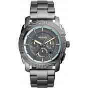 Fossil - FS5172 - Montre Homme