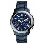 Fossil - FS5230 - Montre fossil homme